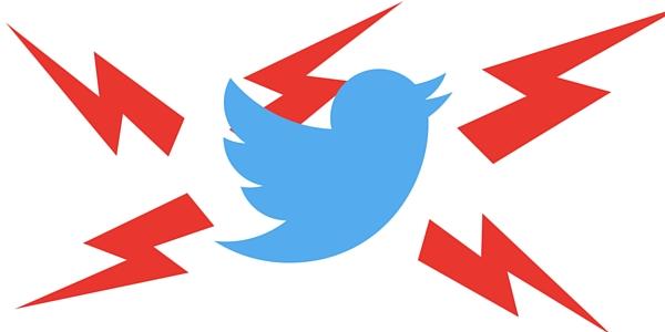 alison pearson twitter crash