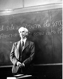 Image result for bertrand russell nobel prize
