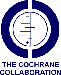 Cochrane Collaboration Copyrighted from the Cochrane Collaboration