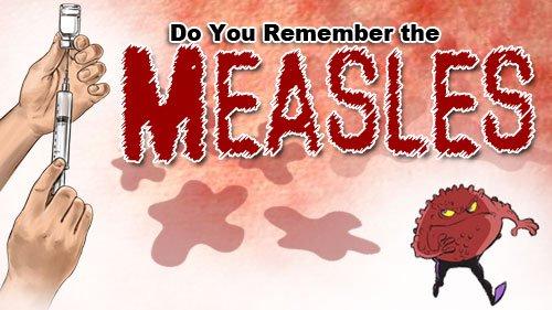 robert sears vaccine