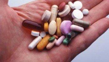Folic acid supplements and cancer–myth vs  science