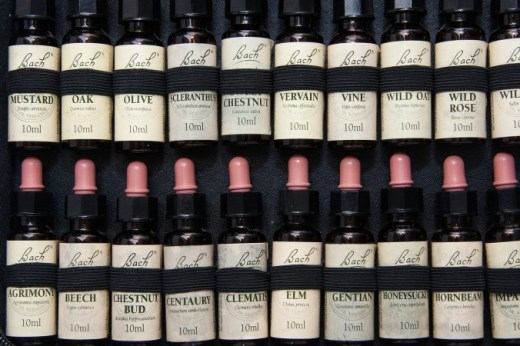 homeopathy-potions-lotions