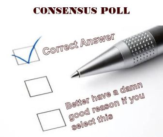 scientific-consensus-survey