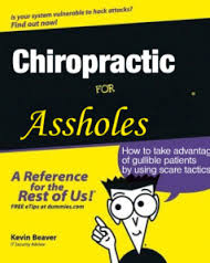 chiropractic-asshole