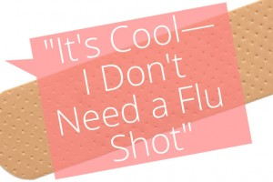 flu-shot-cool