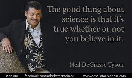 tyson-science-true
