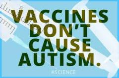 vaccines-dont-cause-autism