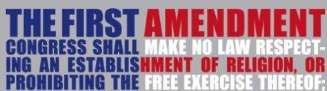 establishment-clause