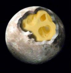 moon-cheese