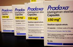 pradaxa-boxes-image