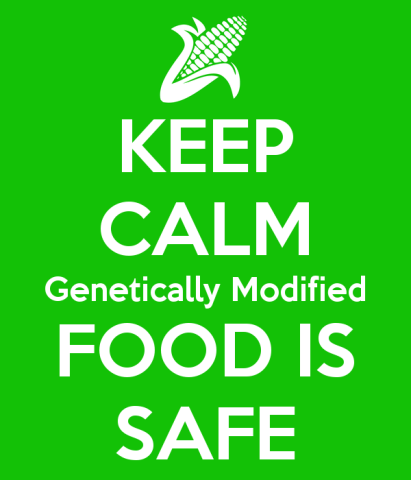 keep-calm-gmo-safe