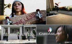gardasil-one-less-advertising