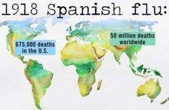 1918-spanish-flu