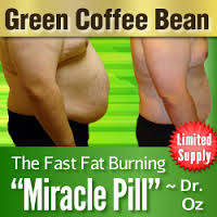 green-coffee-bean-ad