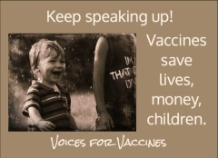 voices-for-vaccines