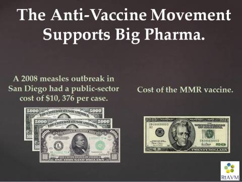 cost-of-measles-vs-cost-of-mmr-vaccine