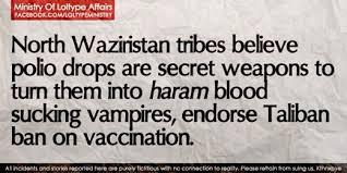 vampires-polio-vaccine