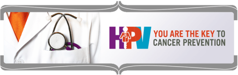 HPV-cancer-banner
