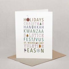 festivus-kwanza-christmas-chanukah-etc