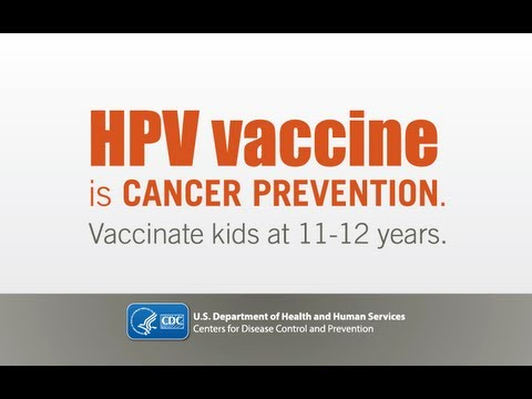 hpv-vaccine-cancer-CDC