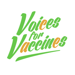voices-for-vaccines-logo