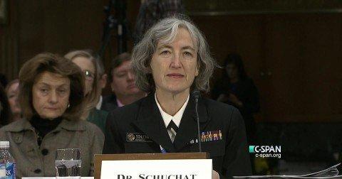 schuchat-CDC-vaccines-senate-hearing