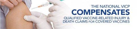 National Vaccine Injury Compensation Program