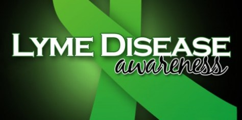 lyme-disease-ribbon