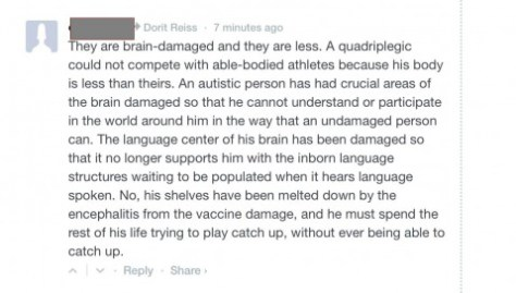 facebook-brain-damaged