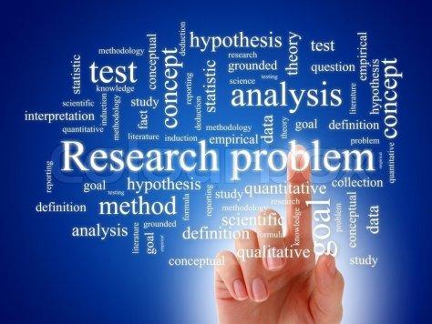 scientific–research-ideas