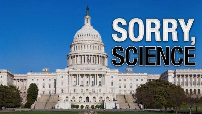 scientific skeptic