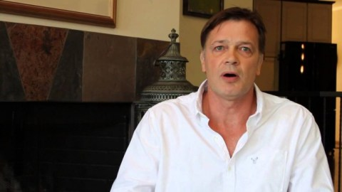 vaxxed by andrew wakefield