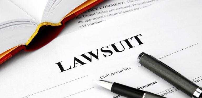California SB277 lawsuit