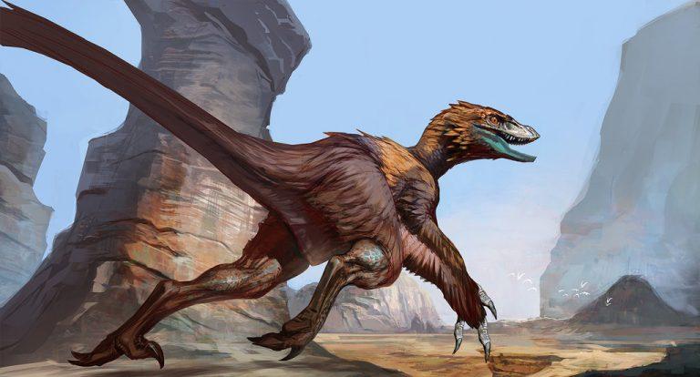 Skeptical Raptor is not Paul Offit