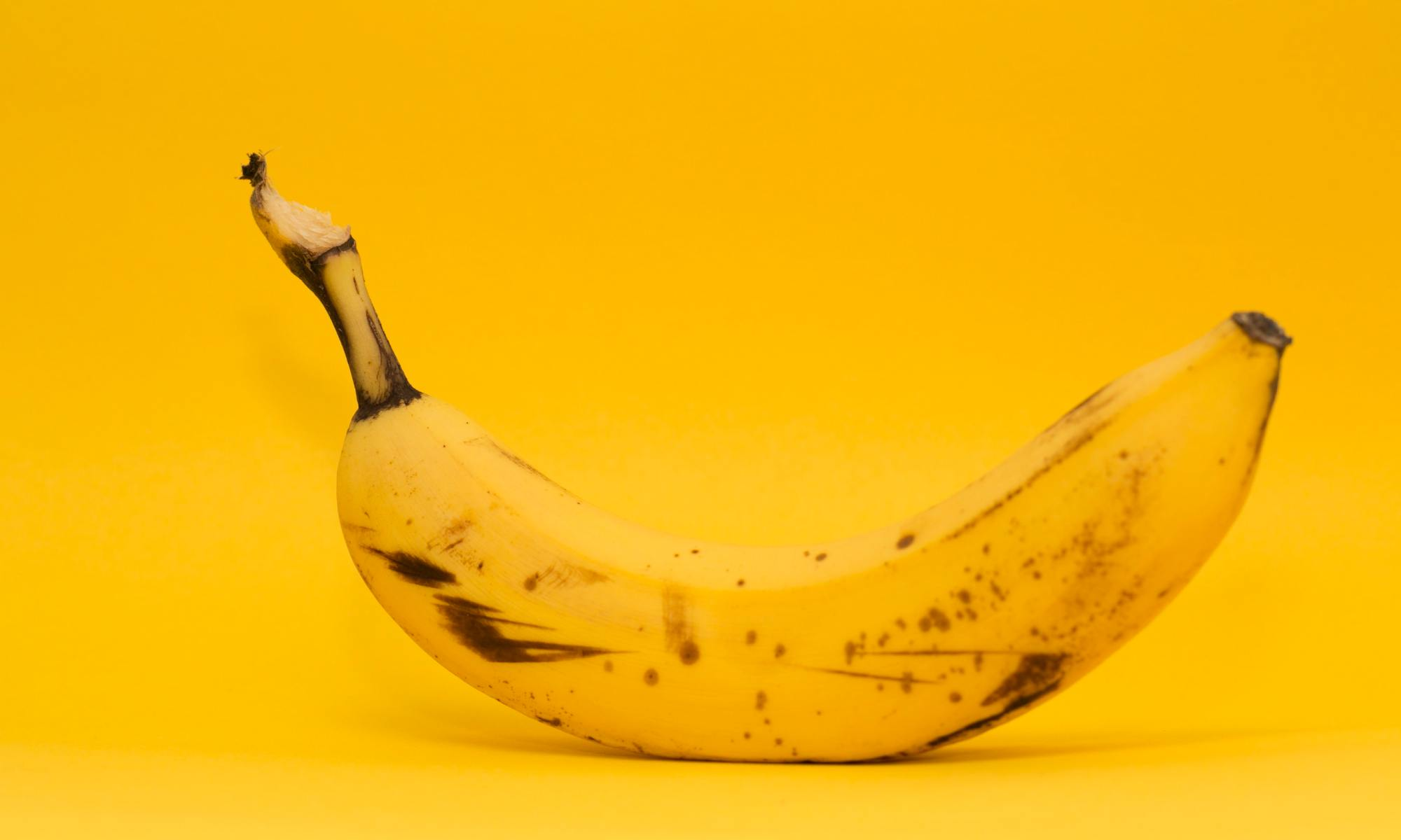 bananas prevent cancer