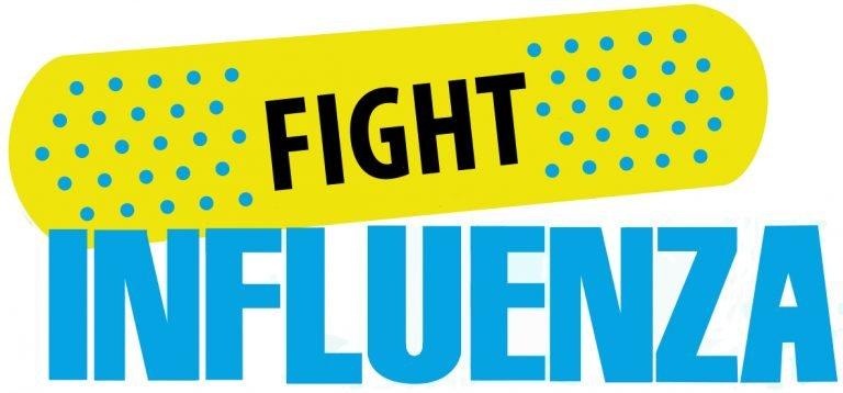 flu death toll
