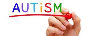 CDC updates autism statistics