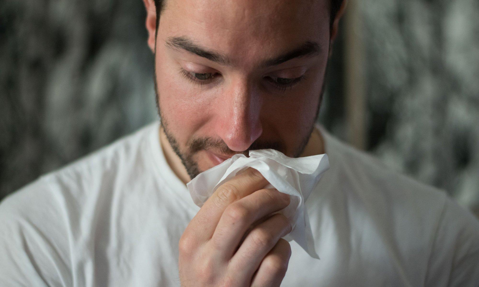 H1N1 flu vaccine