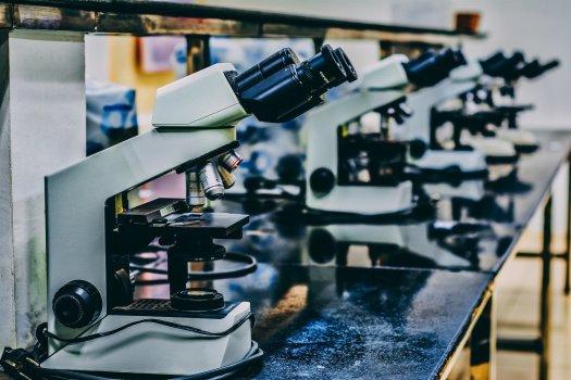 vaccine clinical trials