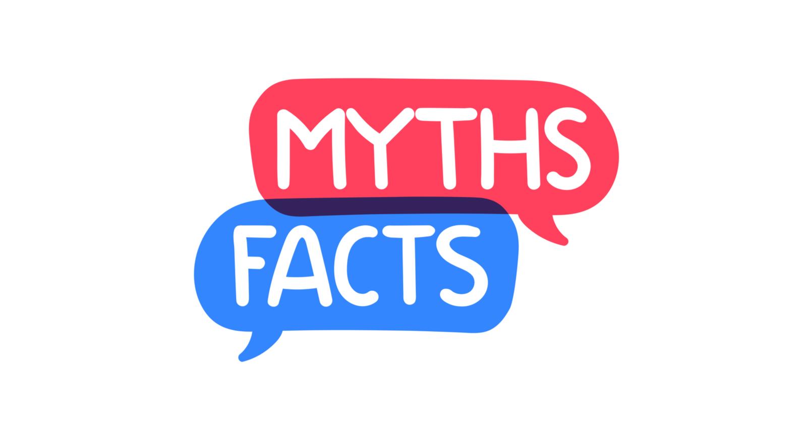 HPV vaccine myths