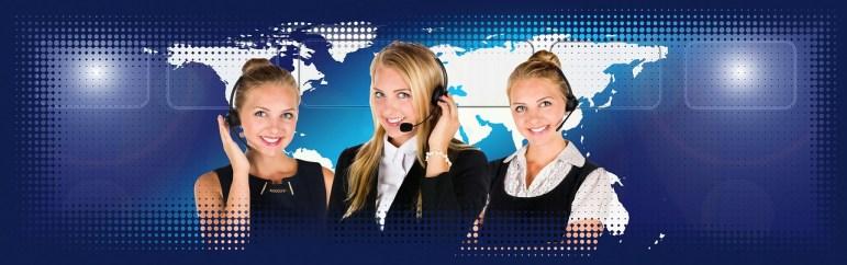 consultant women