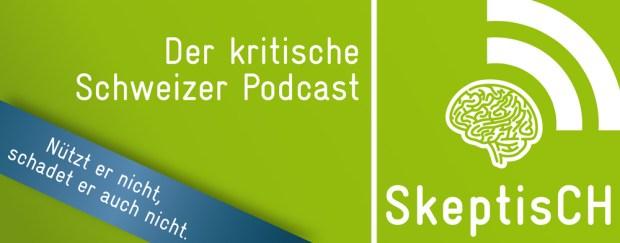 https://i1.wp.com/www.skeptiker.ch/wp-content/uploads/2014/06/podcast-rect.jpg?w=620&ssl=1