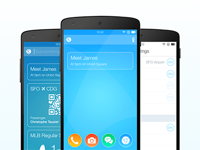 https://i1.wp.com/www.sketchappsources.com/resources/source-image/Android-Lollipop.png?w=696