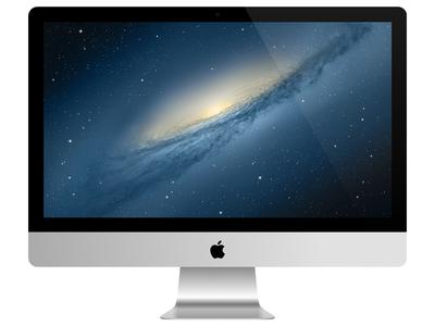 Apple Imac Sketch Freebie Download Free Resource For Sketch