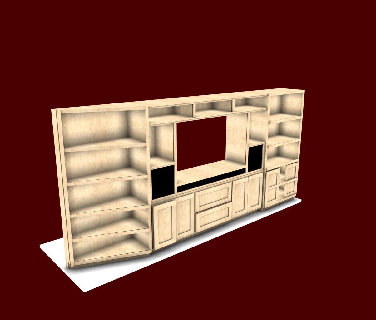 Furniture Design 3d Software Free