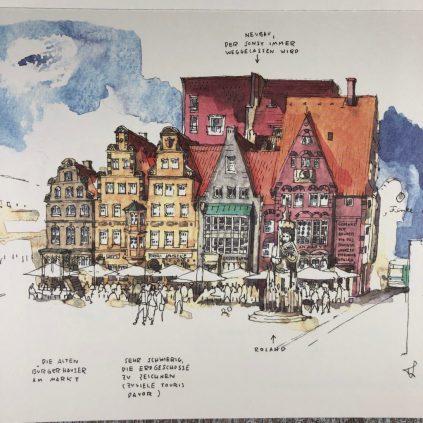 Urban_Sketching_Bremen2