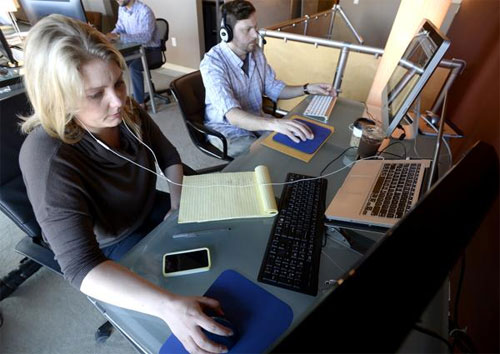 Boulder's concept3D gets cash infusion, expands mapping, energy application