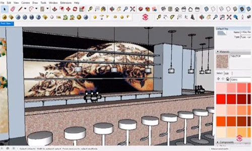 Yulio launches SketchUp plugin