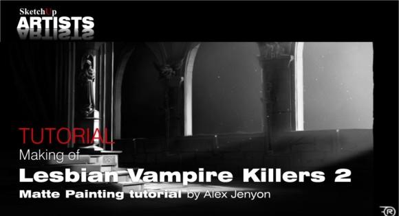 vampire_killers