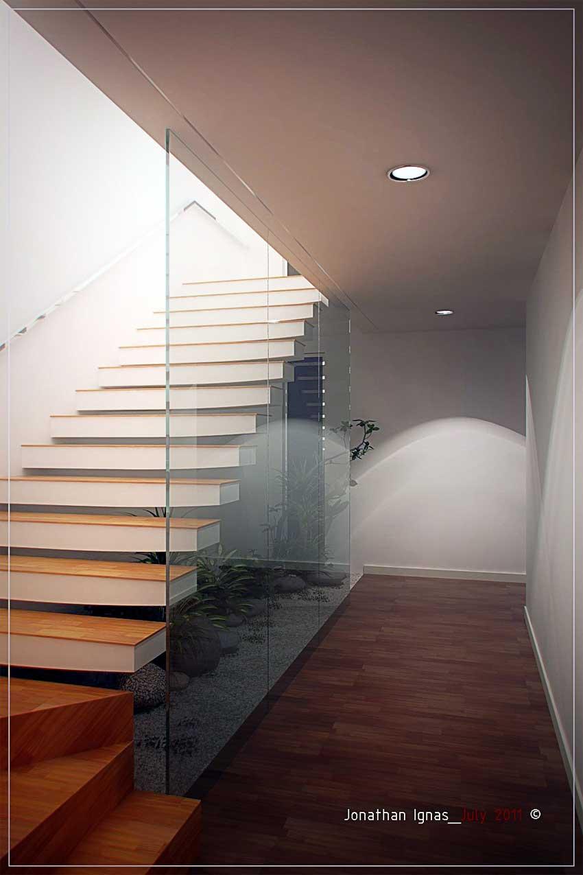 Green Glass Material V Ray For SketchUp SketchUp 3D